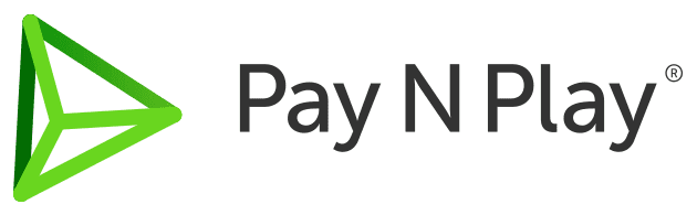 Pay-N-Play