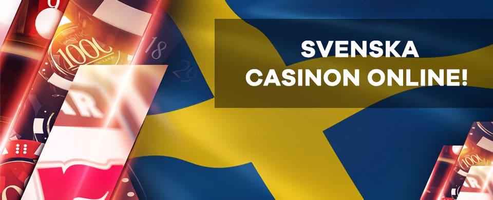 Fördelar med att välja nya casinon