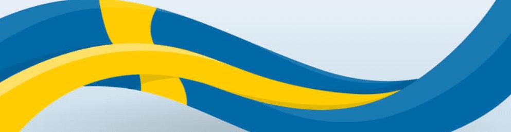 Svenska mobilcasinon